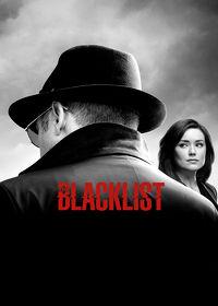 Watch The Blacklist: Season 6  movie online, Download The Blacklist: Season 6  movie