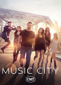 Watch Music City: Season 2  movie online, Download Music City: Season 2  movie
