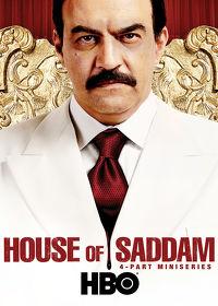 Watch House of Saddam: Season 1  movie online, Download House of Saddam: Season 1  movie