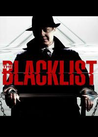 Watch The Blacklist: Season 1  movie online, Download The Blacklist: Season 1  movie