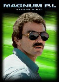 Watch Magnum P.I.: Season 8  movie online, Download Magnum P.I.: Season 8  movie