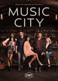 Watch Music City: Season 1  movie online, Download Music City: Season 1  movie