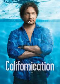 Watch Californication: Season 2  movie online, Download Californication: Season 2  movie