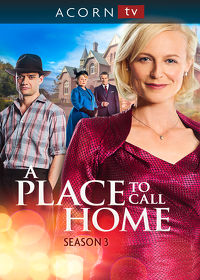 Watch A Place to Call Home: Season 3  movie online, Download A Place to Call Home: Season 3  movie
