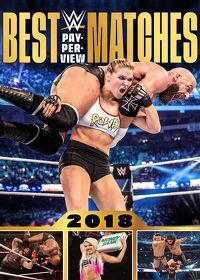 Watch WWE: Best PPV Matches 2018: Season 1  movie online, Download WWE: Best PPV Matches 2018: Season 1  movie