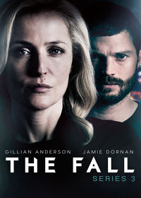 Watch The Fall: Season 3  movie online, Download The Fall: Season 3  movie