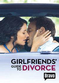 Watch Girlfriends' Guide to Divorce: Season 2  movie online, Download Girlfriends' Guide to Divorce: Season 2  movie