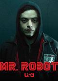 Watch Mr. Robot: Season 2  movie online, Download Mr. Robot: Season 2  movie