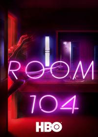Watch Room 104: Season 1  movie online, Download Room 104: Season 1  movie