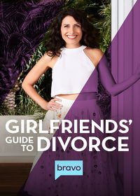 Watch Girlfriends' Guide to Divorce: Season 4  movie online, Download Girlfriends' Guide to Divorce: Season 4  movie