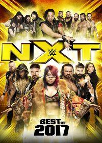 Watch WWE: Best of NXT 2017: Season 1  movie online, Download WWE: Best of NXT 2017: Season 1  movie