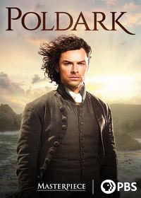Watch Poldark: Season 1  movie online, Download Poldark: Season 1  movie