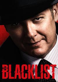 Watch The Blacklist: Season 2  movie online, Download The Blacklist: Season 2  movie