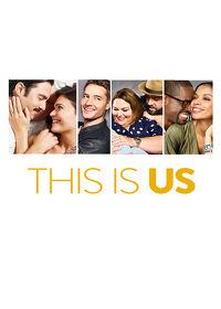 Watch This Is Us: Season 4  movie online, Download This Is Us: Season 4  movie
