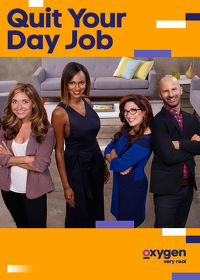 Watch Quit Your Day Job  movie online, Download Quit Your Day Job  movie