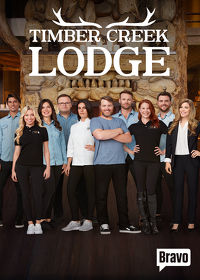 Watch Timber Creek Lodge  movie online, Download Timber Creek Lodge  movie