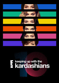 Watch Keeping Up with the Kardashians: 10th Anniversary Special  movie online, Download Keeping Up with the Kardashians: 10th Anniversary Special  movie