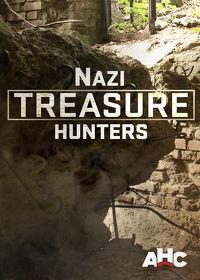 Watch Hunting Nazi Treasure  movie online, Download Hunting Nazi Treasure  movie