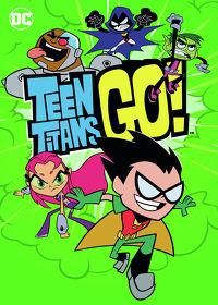 Watch Teen Titans Go!  movie online, Download Teen Titans Go!  movie