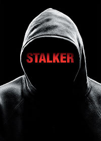 Watch Stalker  movie online, Download Stalker  movie