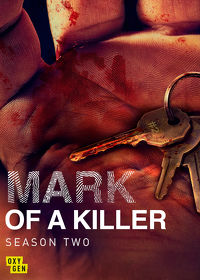 Watch Mark of a Killer  movie online, Download Mark of a Killer  movie