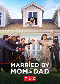 Watch Married By Mom & Dad  movie online, Download Married By Mom & Dad  movie