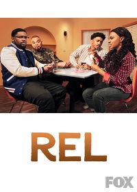 Watch Rel  movie online, Download Rel  movie