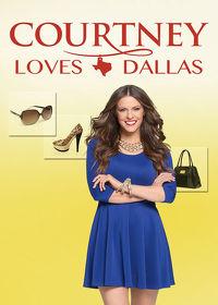 Watch Courtney Loves Dallas  movie online, Download Courtney Loves Dallas  movie