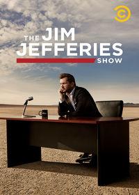Watch The Jim Jefferies Show  movie online, Download The Jim Jefferies Show  movie