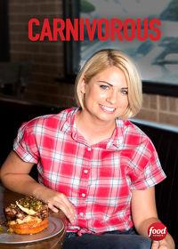 Watch Carnivorous  movie online, Download Carnivorous  movie