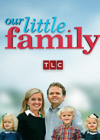 Watch Our Little Family  movie online, Download Our Little Family  movie
