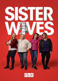 Watch Sister Wives  movie online, Download Sister Wives  movie