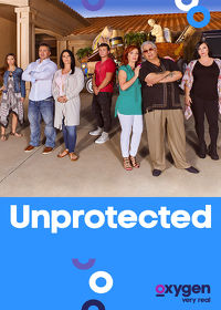 Watch Unprotected  movie online, Download Unprotected  movie