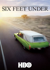 Watch Six Feet Under  movie online, Download Six Feet Under  movie