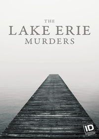Watch The Lake Erie Murders  movie online, Download The Lake Erie Murders  movie