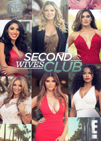 Watch Second Wives Club  movie online, Download Second Wives Club  movie