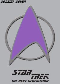 Watch Star Trek: The Next Generation  movie online, Download Star Trek: The Next Generation  movie