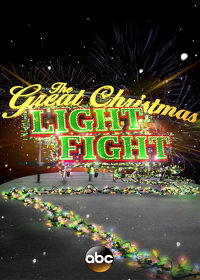 Watch The Great Christmas Light Fight  movie online, Download The Great Christmas Light Fight  movie