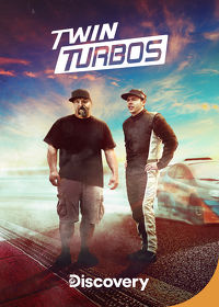Watch Twin Turbos  movie online, Download Twin Turbos  movie