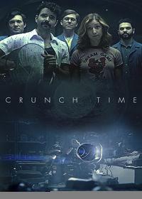 Watch Crunch Time  movie online, Download Crunch Time  movie