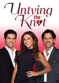 Watch Untying the Knot  movie online, Download Untying the Knot  movie