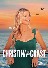 Watch Christina on the Coast  movie online, Download Christina on the Coast  movie
