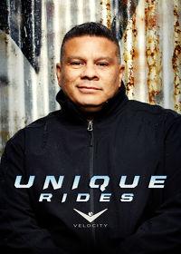 Watch Unique Rides  movie online, Download Unique Rides  movie