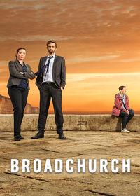 Watch Broadchurch  movie online, Download Broadchurch  movie
