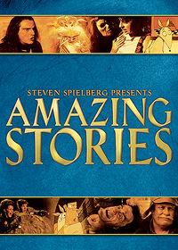 Watch Amazing Stories  movie online, Download Amazing Stories  movie