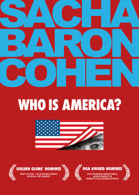 Watch Who Is America?  movie online, Download Who Is America?  movie