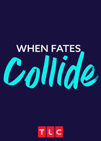 Watch When Fates Collide: The Mary Decker & Zola Budd Story  movie online, Download When Fates Collide: The Mary Decker & Zola Budd Story  movie