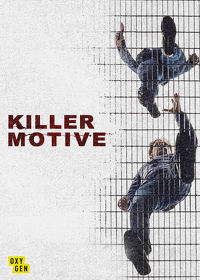 Watch Killer Motive  movie online, Download Killer Motive  movie