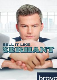 Watch Sell It Like Serhant  movie online, Download Sell It Like Serhant  movie