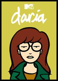 Watch Daria  movie online, Download Daria  movie